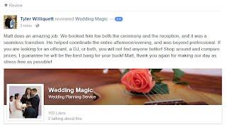 https://sites.google.com/a/weddingsaremagic.com/wedding-magic/home/wedding-dj/wedding-dj-pictures/14716143_1819367615008701_1609501127587157097_n.jpg?attredirects=0